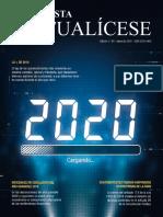 Revista Actualicese Enero 2020