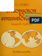 An introduction to international law.pdf