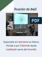 Informacion.Certificacion.BaZi_.