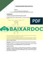 baixardoc.com-bioquimica-practica-4
