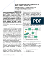photovoltaic-system-for-supply-public-illumination-in-eletrical-.pdf