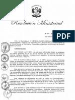 RM_088_2019_MINCETUR_PLAN_ESTRATEGICO_PUBLICIDAD