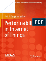 (EAI_Springer Innovations in Communication and Computing) Fadi Al-Turjman - Performability in Internet of Things-Springer International Publishing (2019)