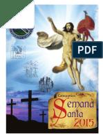 CATEQUETICO FINAL.pdf