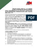 CONVENIO FERROVIAS GORE JUNÍN PASO A NIVEL XAUXA REV (2) L GARCIA 19 12 ...