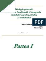 Miologie-generala-muschii-gatului-toracelui-si-abdomenului-29.10.2017.pdf
