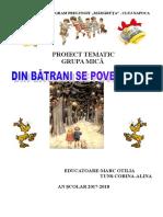 pr-tematic-sarbatori-2017-1