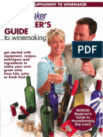 BYO - Wine Maker - Beginner's Guide To Win - 2004.pdf