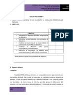 Análisis Sensorial Textura.pdf