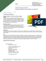 Yoytec_Computer_S.A.-Hoja_de_caracteristicas-AOC_27B1H_-_27_IPS_Full_HD_1920x1080_500000001_DCR_250cdm2_7ms_HDMI_VGA