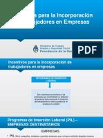 Programa de Inserción Laboral.pdf