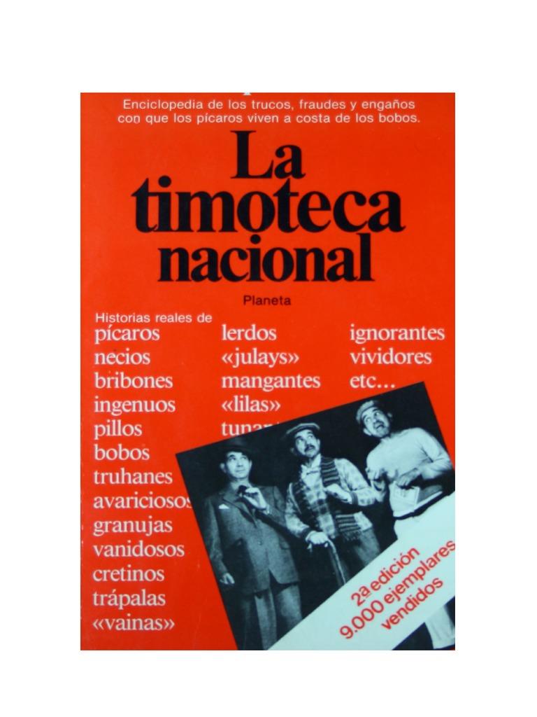 R-1949 PULSERA NUEVA MENSAJE GRACIAS ABUELA CON CINTA TERCIOPELO ELÁSTICA ABAL