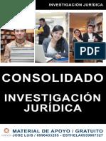 F_Investigación_Jurídica_ConsolidadoB1_compressed
