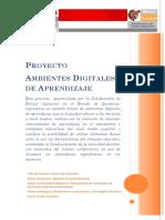 ambientesdigitalesdeaprendizaje-100803100125-phpapp02