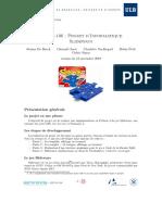 enonce.pdf