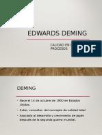 edwards_deming_calidad.ppt