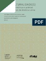 interculturalidades._antonio_carlos_de_souza_lima.pdf