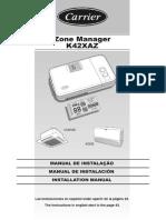 42qxq manual de instalacion
