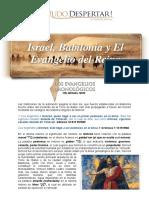 Israel_-Babilonia-y-El-Evangelio-del-Reino-Los-Evangelios-Cronologicos-Episodio-1.pdf