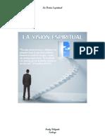 APERTURA RETIRO La-Vision-Espiritual.pdf