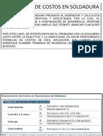 ESTIMACION_DE_COSTOS_EN_SOLDADURA.pdf