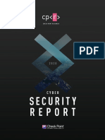 cyber-security-report-2020