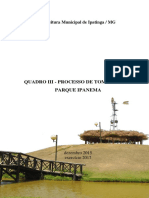 QUADRO III-ipt-2015_dossiê parque ipanema (1) (1).docx