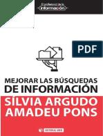 2012 Mejorar las busquedas de información - Argudo-Silvia Pons-Amadeu.pdf