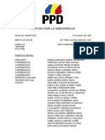 PPD_4_