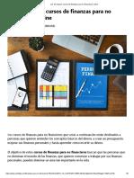 Los 10 mejores cursos de finanzas para no financieros online.pdf