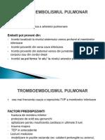 CARDIO CURS TEP.pptx