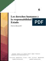 1024-Texto del artículo-2684-2-10-20140911.pdf