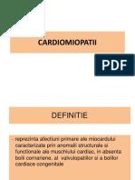 CARDIO CURS CARDIOMIOPATII.pptx