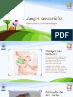 recomendaciones_juegos_sensoriales.pdf