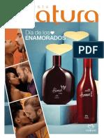 REVISTA CICLO 2.pdf