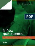 Resumen-Ejecutivo-Ninez-que-cuenta