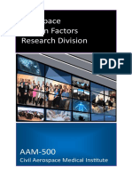 AAM-500_Brochure