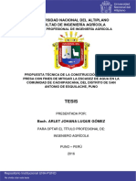TESIS Represa de Lagunillas.pdf