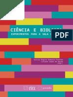 Ciência e Biologia experimentos para a sala de aula.pdf