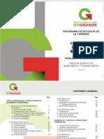 TECSBMODIII.pdf