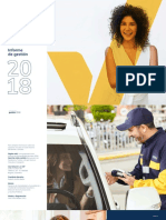 InformeAnualGasNaturalSAESPFINALV2.pdf