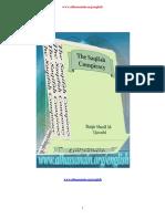 the_saqifah_conspiracy.pdf