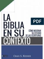 La-Biblia-en-su-Contexto-—-Craig-S.-Keener.pdf