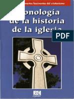 Cronologia-de-La-Historia-de-La-Iglesia.pdf