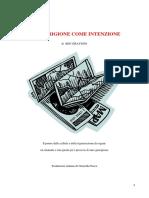La Guarigione Come Intenzione gp - Graziella.pdf