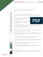 neurologicas-sueno-fatiga-conduccion.pdf