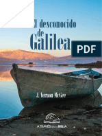 ATBDescargaEldesconocidodeGalilea-1.pdf