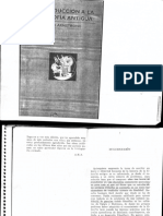 162289229 ARMSTRONG a H Introduccion a La Filosofia Antigua 1