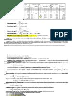 T5-6 rezolv.docx