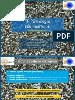 roches_silicoclastiques.pdf